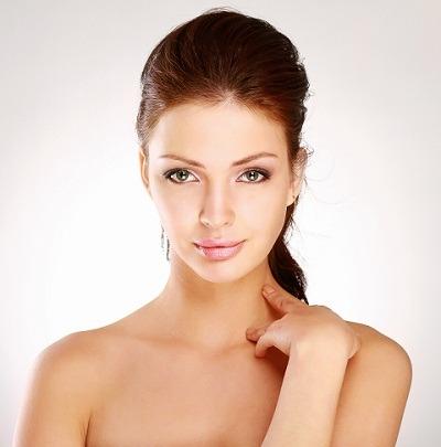 hair removal lasers dubai
