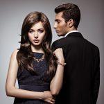 laser hair removal for men-women