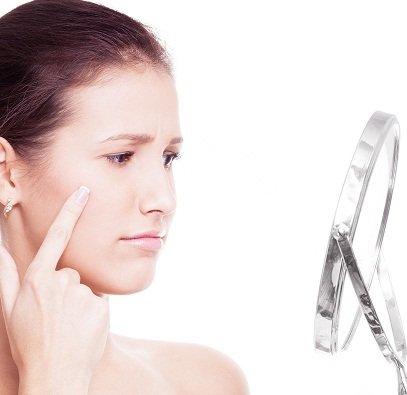 acne scar removal dubai