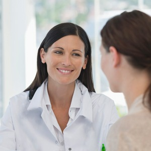 Free Consultation with a Dermatologist