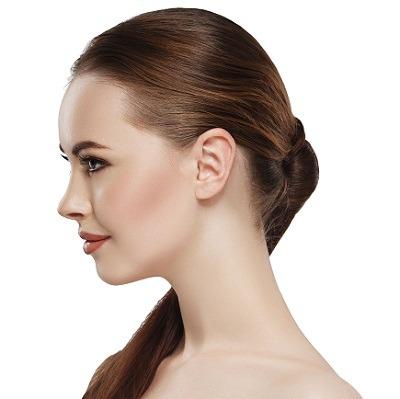 wrinkles fine lines dubai
