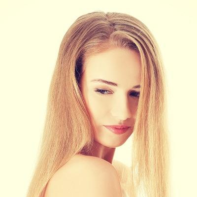 whitening skin laser