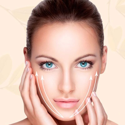 Non Surgical Facelift in Dubai