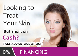 Look To Treat Your Skin