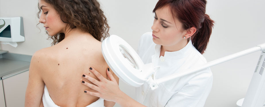 Best Dermatologist in Dubai