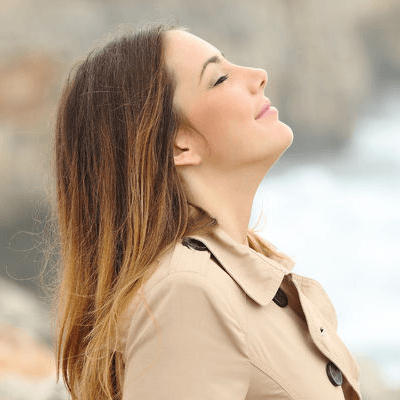 Non Surgical Nose Job Dubai