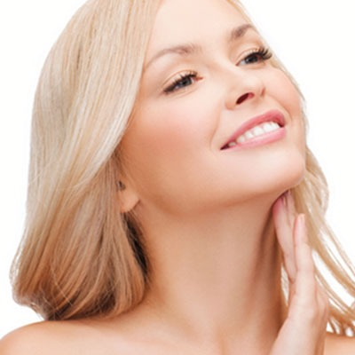 Frequently Asked Questions about Kybella Treatment in Dubai