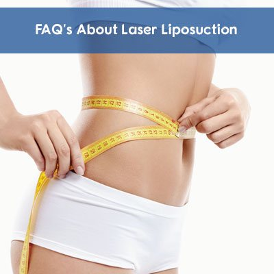 Laser Liposuction in Dubai