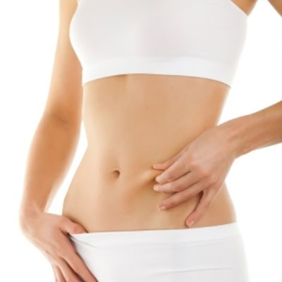 Liposuction Cost in Abu Dhabi