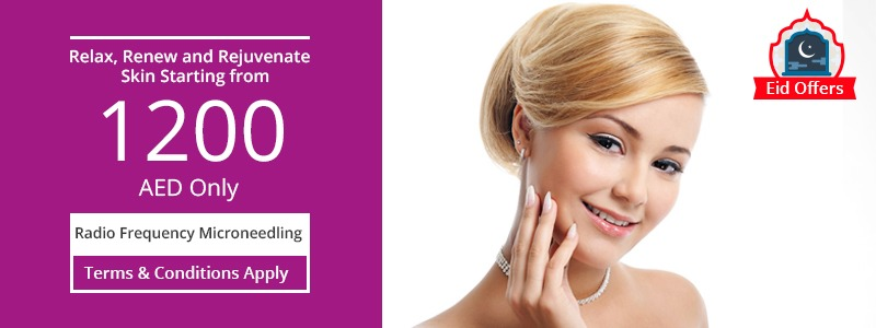 Relax Renew, Rejuvenated Skin Only 1200