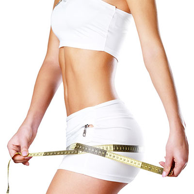 Vaser Liposuction- A New Era of Body Sculpting