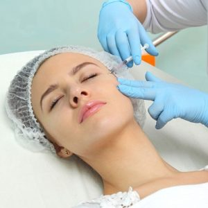 Mesotherapy- A Better or Worst Way of Achieving Perfect Skin