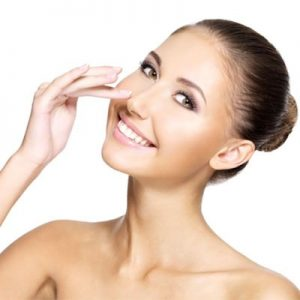 Non-Surgical Nose Job, Is It A Good Option
