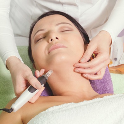 Best Dermapen Treatment in Dubai