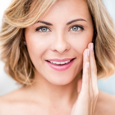 How Many IPL Treatments to See Results