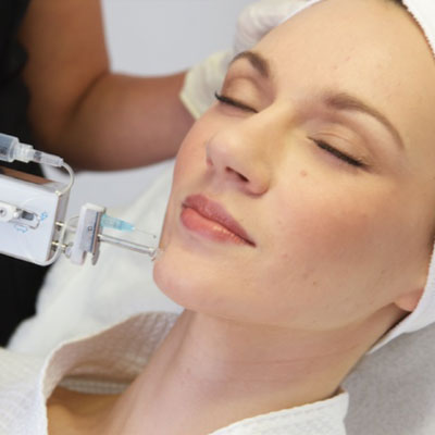 How Often Can I Have Mesotherapy