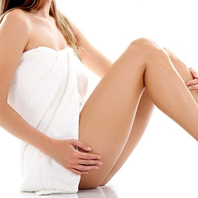 Laser Hair Removal Full Body for Women