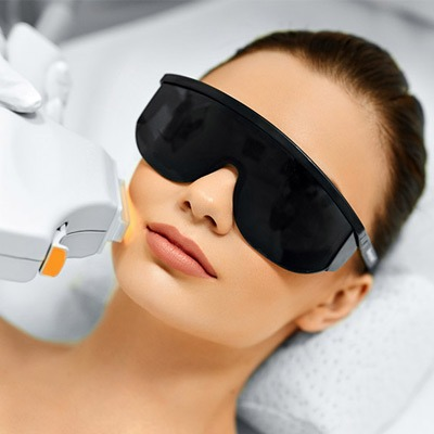 Laser Skin Rejuvenation Benefits
