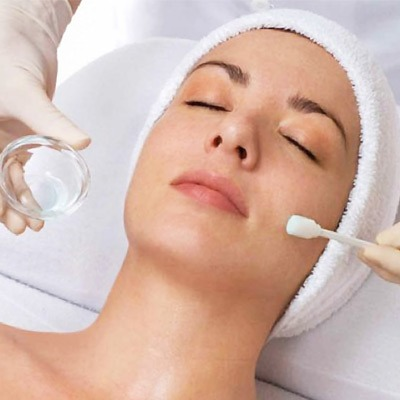 Need Advice for Chemical Peel Expat?