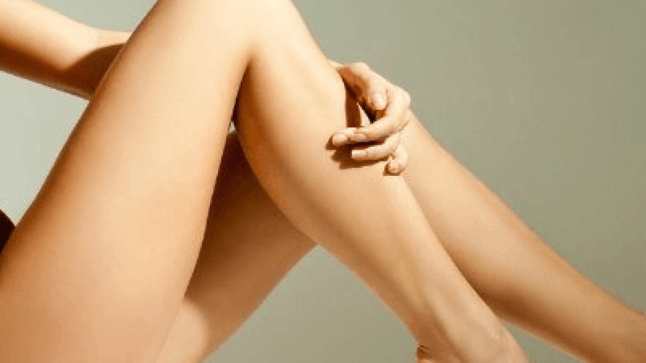 Does Bleaching Affect Laser Hair Removal Laser Skin Care