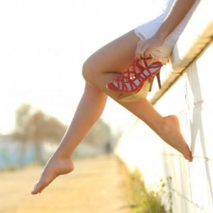 The Basics of Spider Veins Treatment