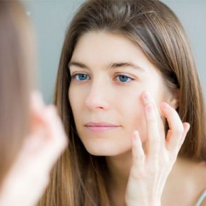 Treating Boxcar Scars Effectively