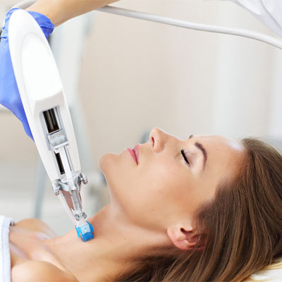 Mesotherapy - Technique, Cost, Benefits, Side Effects