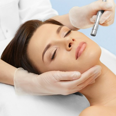 Skin Rejuvenation – Cost, Benefits, Side Effects