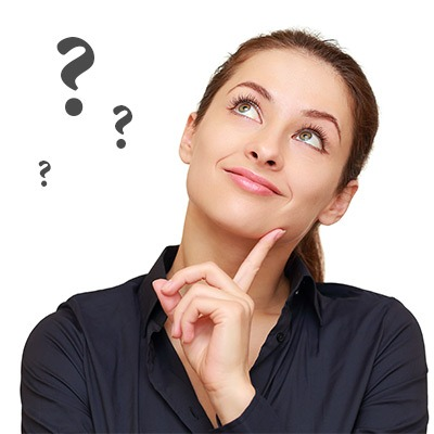 Frequently Asked Questions About Fractional CO2 Laser