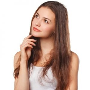 Frequently Asked Questions for Laser Skin Resurfacing