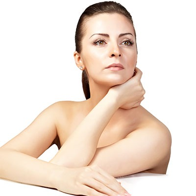Permanent Hair Removal for Private Areas