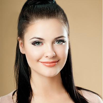 Skin Rejuvenation Worth it, Reviews, Cost, Pictures
