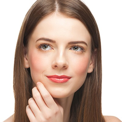 This is How Microdermabrasion Improves Your Skin