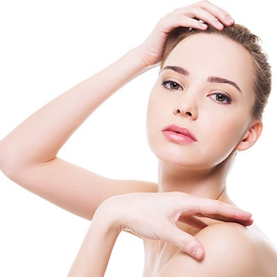 What Is Skin Rejuvenation and How It Can Be Achieved