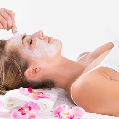 Chemical Peels Cost in Dubai and Abu Dhabi