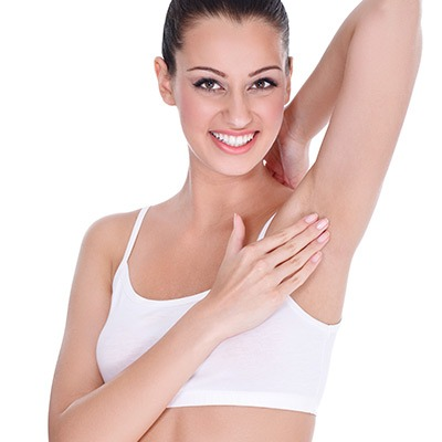 Laser Hair Removal Treatment Cost in Dubai