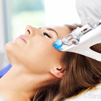 Mesotherapy treatment cost in Dubai and Abu Dhabi