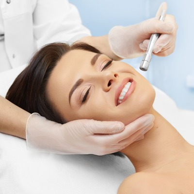 Skin Rejuvenation Cost in Dubai and Abu Dhabi