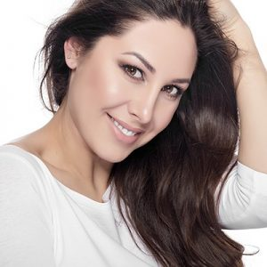 Must-Try Chemical Peels in Dubai