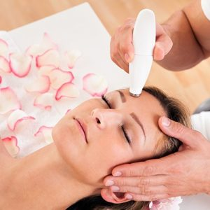 Must-Try Microdermabrasion Treatment in Dubai