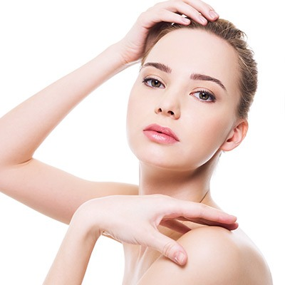 easiest way Skin Tightening in Dubai