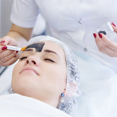 Digging Deeper into Laser Carbon Peel in Dubai
