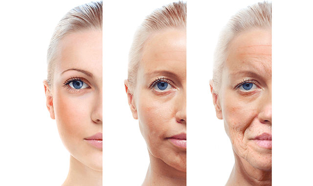 What Are The Best Anti-Aging Tips
