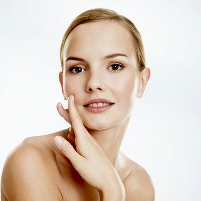 Benefits of Micro Needling with PRP Therapy