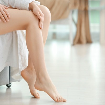 Laser Hair Removal – The Pain Free Way to Eliminate Unwanted Body Hair
