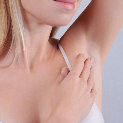Top 7 Laser Hair Removal Questions