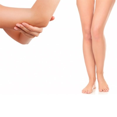 Chemical-Peels-for-Legs-and-Arms