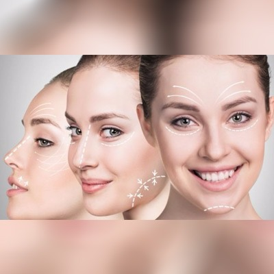 Which Laser Treatment is Best for Facial Rejuvenation?