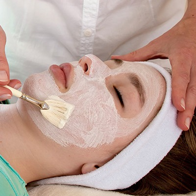 Chemical Peels in Dubai & Abu Dhabi