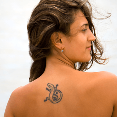 Tattoo removal here 39 s what no one tells you about the for Dubai tattoo rules